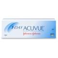 1-Day Acuvue 30db Megszűnt termék