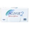 Acuvue 2 6db