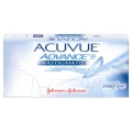 Acuvue Advance For Astigmatism 6db