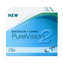 PureVision2 HD 6db