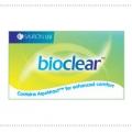 Bioclear 3db