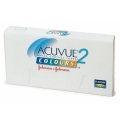 Acuvue 2 Colours 6db