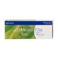Biomedics 1-Day Toric 30db