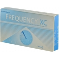 Frequency XC 3db