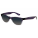 New Wayfarer RB2132 822_76 Polar